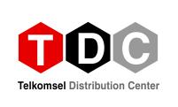 tdc_slide